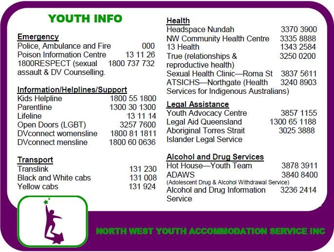 youth-info-card